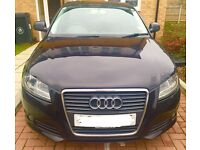 Audi A3 1.9 TDI - 10 months Tax & MOT - Very reliable