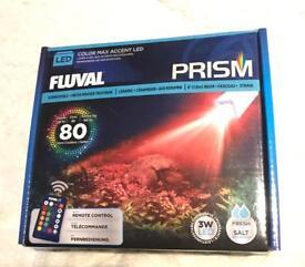 FLUVAL COLOUR MAX ACCENT LED
