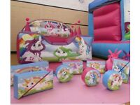 Boucy Castle, Softplay and Mascot hire bermonsey and London areas