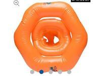 Baby swim seat FREE