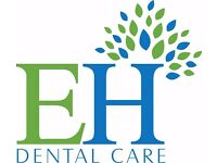 Dental Nurse - Full Time and Permanent