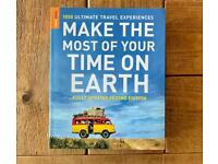 Rough Guides - Make the Most of Your Time on Earth