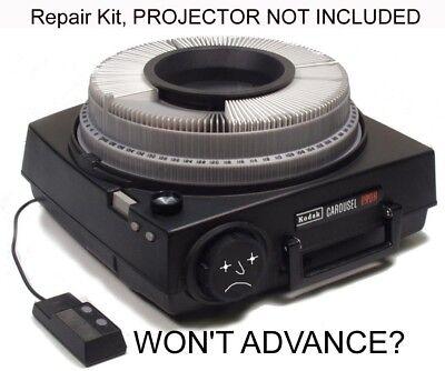 Kodak Carousel  Projector