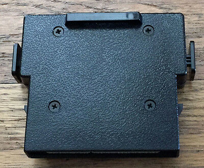 Set of 3 Lotus Esprit V8 cartridges for Tech-1(A) ECM, ABS Brakes & SIR (airbag)
