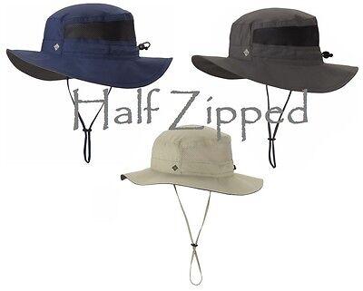 Columbia   Bora Bora Booney Hat 144709