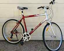 "GIANT 21spd, 23"" (XL) -EXCELLENT - CITY BIKE BICYCLE Sunnybank Hills Brisbane South West Preview"