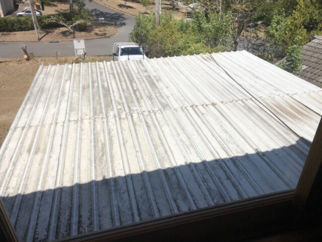 Carport Garage Building Materials Gumtree Australia