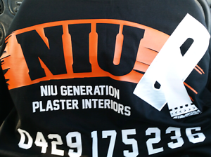 ++++++ DO YOU NEED A PLASTERER?!?!?!+++++++ Sunshine Brimbank Area Preview