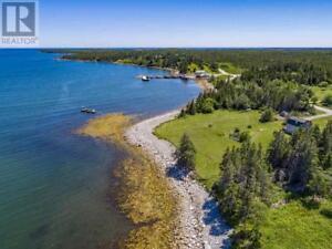 2601 West Ship Harbour Road Owls Head, Nova Scotia