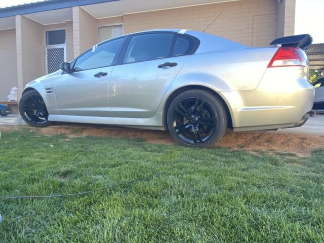 VE commodore for sale | Cars, Vans & Utes | Gumtree ...