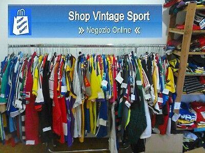 Shop_Vintage_Sport