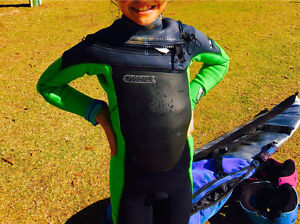 Lost wetsuits Alexandra Headland Maroochydore Area Preview