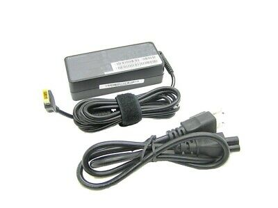 Lenovo (PA-1900-72) Laptop Charger Power Adapter