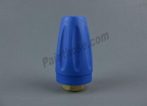 16.0225 MTM Hydro 16.0225 Turbo Nozzle 4.5 4000 psi