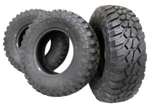 Monster Rampage tires Best Prices In Canada !!!