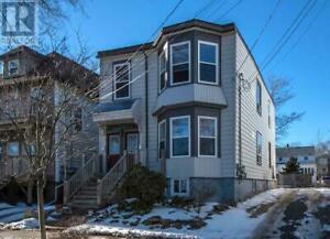 6283 North Street|6285 North Street Halifax, Nova Scotia