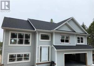 Lot 8048 150 Oceanstone Drive Upper Tantallon, Nova Scotia