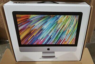 Apple 21.5-inch iMac Retina 4K 3.0GHz 6-core 8th-gen i5, 16GB memory, 1TB Fusion