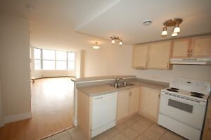 Beautiful 1 Bedroom at the Waterford Suites! Available OCT