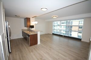 Beautiful 2 Bedroom at Vertu Suites in Downtown! Avail MAY