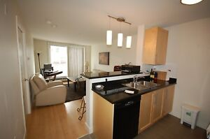 Close to SMU 1 Bedroom at Tower Apt. 6 Appliances! Avail JUNE