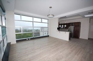 Amazing Downtown 2 Bed, 2 Bath at Vertu Suites!! Available May !