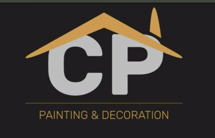 Qualified Painter Austral Liverpool Area Preview