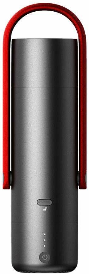 handheld cordless car vacuum cleaner 5200 pa