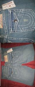 Brand New True Religion pants for sale