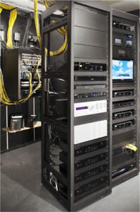 Servers for sale / IBM / Dell / HP