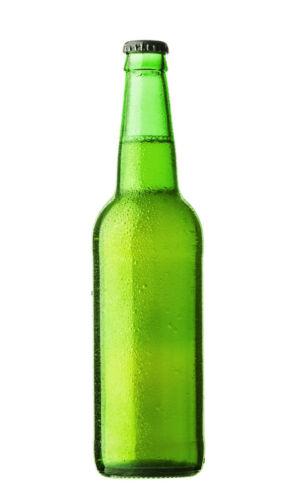 Finden Sie Ihre Lieblingssorte Bier in Flaschen & Dosen