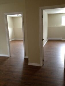 2 bedroom basement apartment courtice