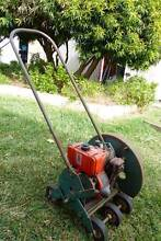 Ing's Lawn Edger Kewdale Belmont Area Preview