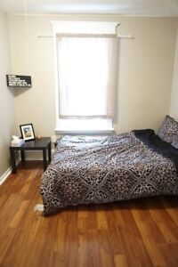 FURNISHED, UTILITIES, WIFI INCLUDED BEDROOM FOR RENT