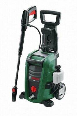 Hidrolimpiadora UniversalAquatak 130 BOSCH + gratis kit limpieza de coche