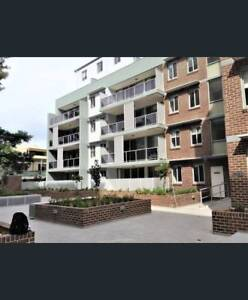 Brand New Apartment in Heart of Penrith