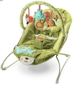For Sale:  infant bouncy chairs