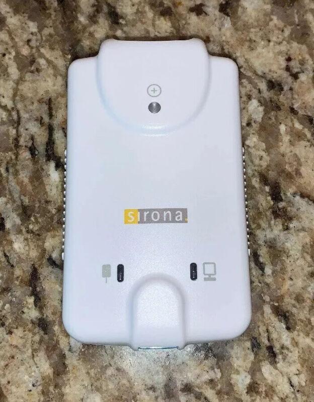 Sirona Schick 33/Elite USB Remote (SKU17)
