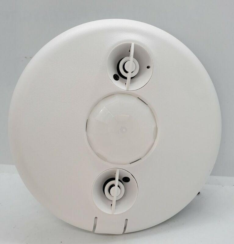 Wattstopper 🔥DT-355🔥 DT Ceiling Mount Occupancy Sensor