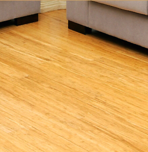 14mm BAMBOO FLOORING $4 L/M Highton Geelong City Preview