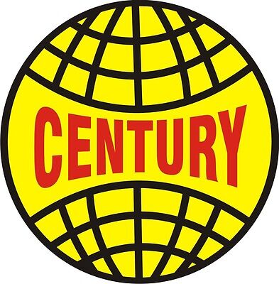 century.world