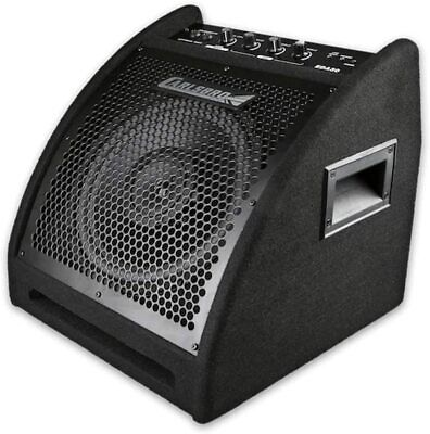 Carlsbro EDA30 Drum Amplifier Monitor 30W