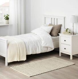Ikea TÖRSLEV Runner Rug - Moving Sale!
