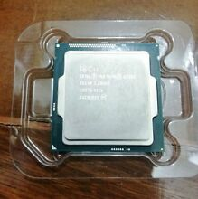 Budget Gaming Intel CPU G3258. i3 level performance after OC Carlton Melbourne City Preview