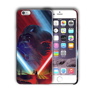 Star Wars Darth Vader Iphone 4s 5 SE 6 7 8 X XS Max XR 11 Pro Plus Case n60
