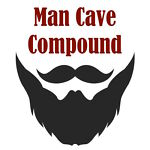 MAN CAVE COMPOUND