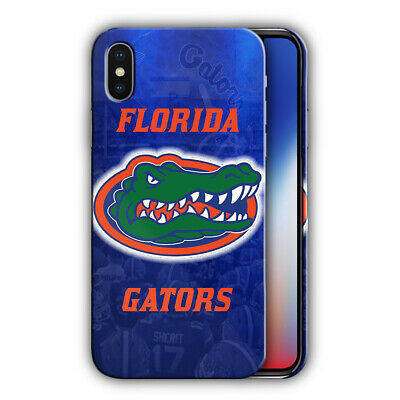 Florida Gators Iphone 5 5s SE 6s 7 8 X XS Max XR 11 Pro Plus Case Cover 3 Florida Gators Iphone Case