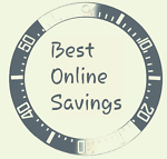 Best Online Savings