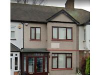 3 Bedroom house to let on Chadvill Garden's, Chadwell heath RM6 5TX!!