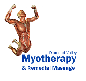 Diamond Valley Myotherapy and Remedial Massage Eltham North Nillumbik Area Preview